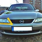 C360_2012-03-04 16-38-44