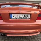 i500_Facelift_kupfer_05