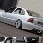 Chevrolet_Vectra_1998_by_MaThEuS_PK