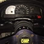 Mit dem neuen Motor sind problemlos 8000 U/min möglich!