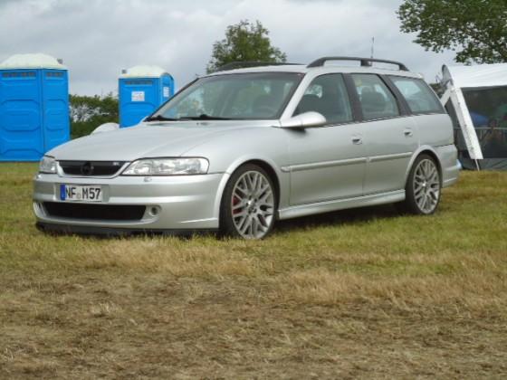 Opeltreffen Boltenhagen 2012 012