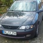 IMG-20121030-WA0000
