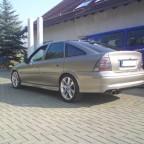 DSC00869(2)