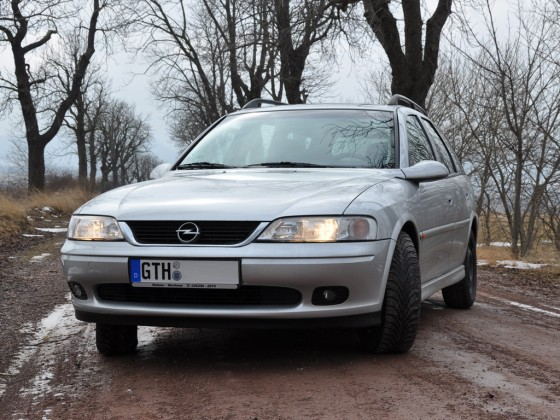 2010-Mrz-01