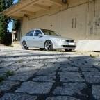 vecci 2# nachm motor umbau, bei der einzelabstimmung