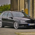 010-mercedes-s203-t-modell-carlosson-tuning-amgn