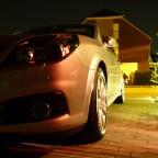 V6 Turbo
