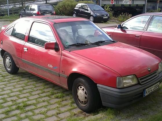 16092010022