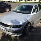 IMG-20120520-WA0006