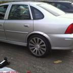 IMG-20120508-WA0000