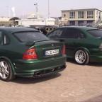 Osl 2003